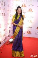 Dadasaheb Phalke Awards South 2019 Red Carpet (22)