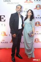 Dadasaheb Phalke Awards South 2019 Red Carpet (24)