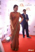Dadasaheb Phalke Awards South 2019 Red Carpet (31)