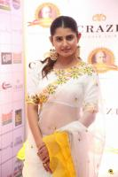 Ashima Narwal at Dadasaheb Phalke Awards South 2019 Red Carpet (33)