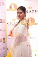 Ashima Narwal at Dadasaheb Phalke Awards South 2019 Red Carpet (34)