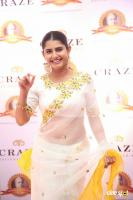 Ashima Narwal at Dadasaheb Phalke Awards South 2019 Red Carpet (7)
