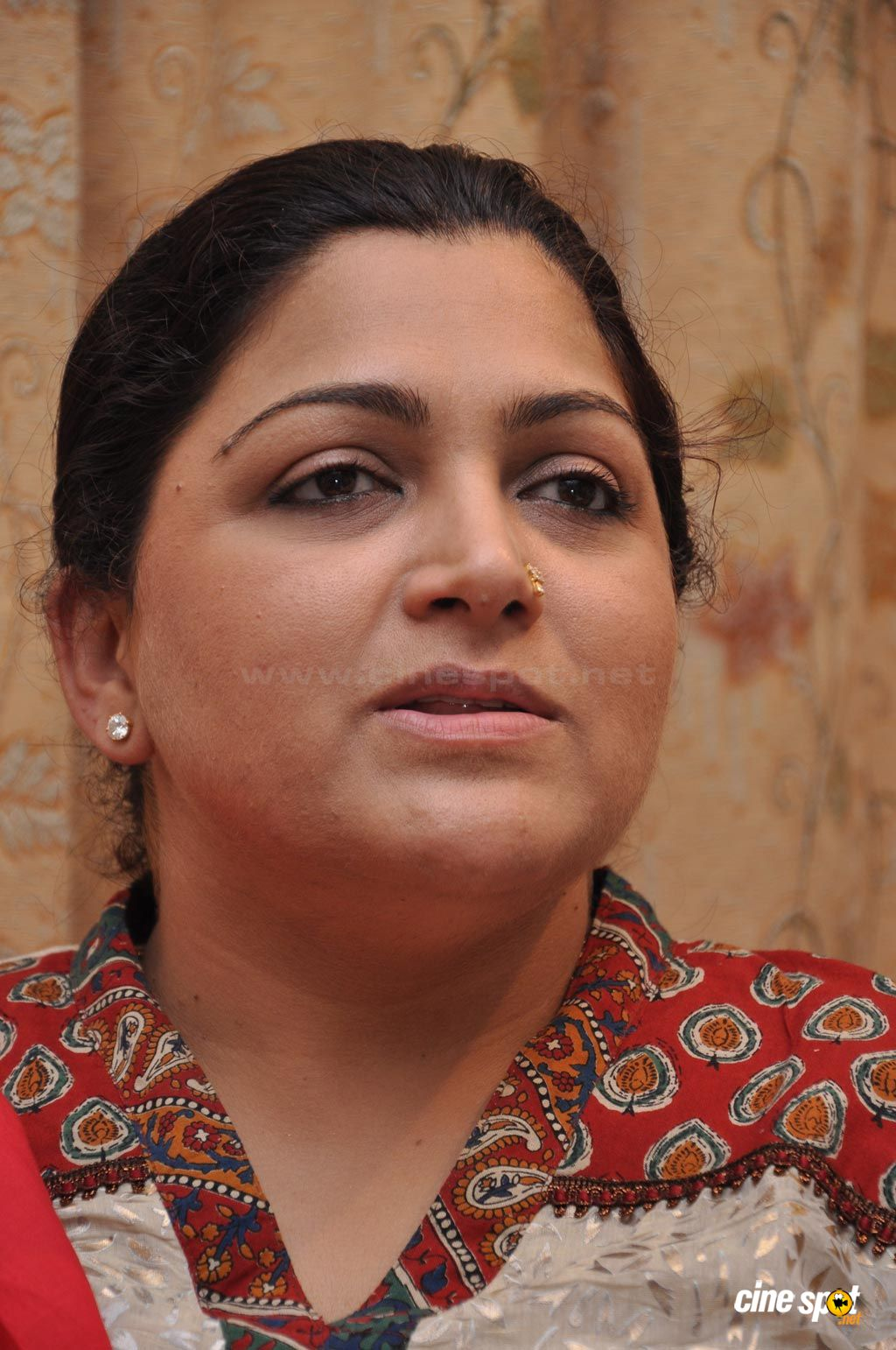 Kushboo south actress photos,stills (86)
