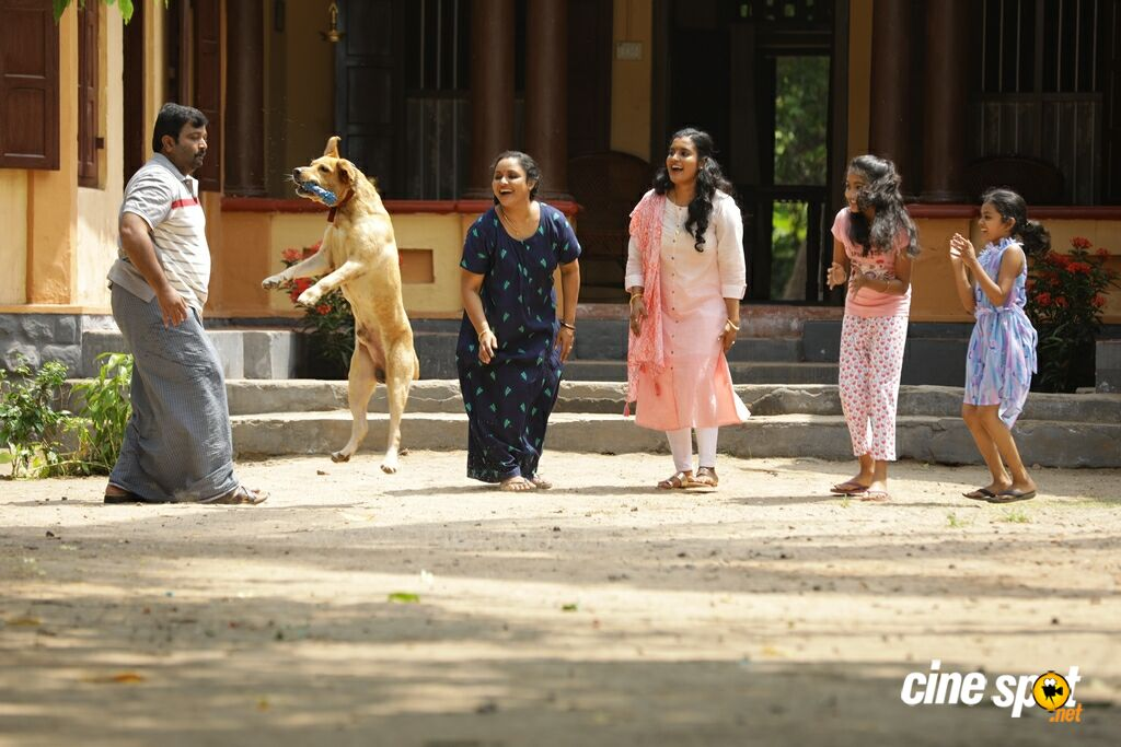 Lykka Malayalam Movie Stills (5)