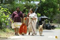 Lykka Malayalam Movie Stills (7)