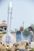 Lykka Malayalam Movie Stills (8)