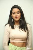 Mirnalini Ravi at Gaddala Konda Ganesh Success Meet (22)