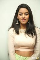 Mirnalini Ravi at Gaddala Konda Ganesh Success Meet (23)