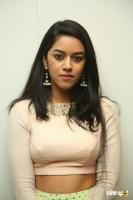 Mirnalini Ravi at Gaddala Konda Ganesh Success Meet (24)