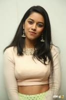 Mirnalini Ravi at Gaddala Konda Ganesh Success Meet (25)