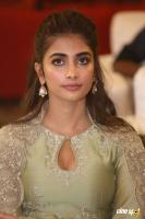 Pooja Hegde at Gaddala Konda Ganesh Success Meet (12)