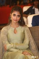 Pooja Hegde at Gaddala Konda Ganesh Success Meet (14)