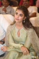 Pooja Hegde at Gaddala Konda Ganesh Success Meet (17)