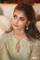 Pooja Hegde at Gaddala Konda Ganesh Success Meet (18)