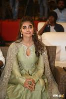 Pooja Hegde at Gaddala Konda Ganesh Success Meet (5)