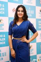 Kavya Thapar at Market Raja MBBS Audio Launch (2)