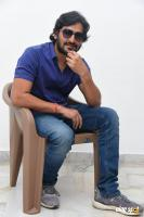 Ninnu Thalachi Movie Hero Vamsi Interview Photos (19)