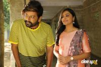 Agni Natchathiram Tamil Movie Photos