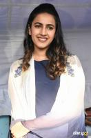 Niharika Konidela Actress Photos