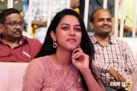 Mirnalini Ravi at Gaddala Konda Ganesh Success Celebrations (12)