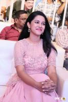 Mirnalini Ravi at Gaddala Konda Ganesh Success Celebrations (13)