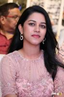 Mirnalini Ravi at Gaddala Konda Ganesh Success Celebrations (14)