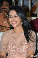 Mirnalini Ravi at Gaddala Konda Ganesh Success Celebrations (3)