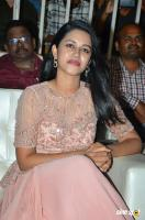 Mirnalini Ravi at Gaddala Konda Ganesh Success Celebrations (4)