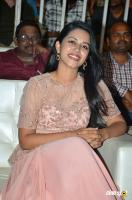 Mirnalini Ravi at Gaddala Konda Ganesh Success Celebrations (5)
