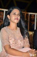 Mirnalini Ravi at Gaddala Konda Ganesh Success Celebrations (6)