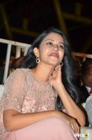 Mirnalini Ravi at Gaddala Konda Ganesh Success Celebrations (7)