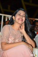 Mirnalini Ravi at Gaddala Konda Ganesh Success Celebrations (8)