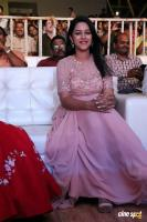 Mirnalini Ravi at Gaddala Konda Ganesh Success Celebrations (9)