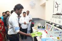 IKK Movie Pooja (67)