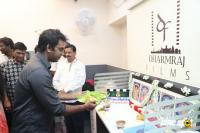 IKK Movie Pooja (74)