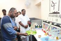 IKK Movie Pooja (83)
