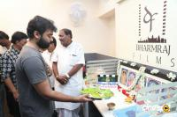IKK Movie Pooja (84)