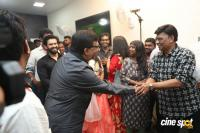 IKK Movie Pooja (86)