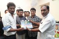 IKK Movie Pooja (88)