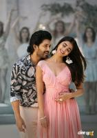 Ala Vaikunthapurramloo Telugu Movie Photos