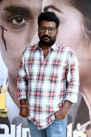 Aruvam Movie Press Meet (10)