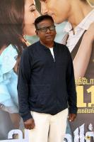 Aruvam Movie Press Meet (11)