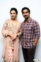 Aruvam Movie Press Meet (12)