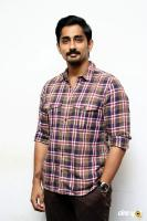 Aruvam Movie Press Meet (15)