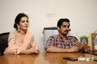 Aruvam Movie Press Meet (16)