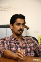 Aruvam Movie Press Meet (18)