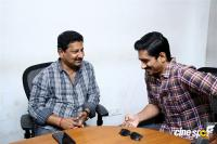 Aruvam Movie Press Meet (22)