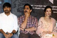 Aruvam Movie Press Meet (29)