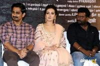 Aruvam Movie Press Meet (30)