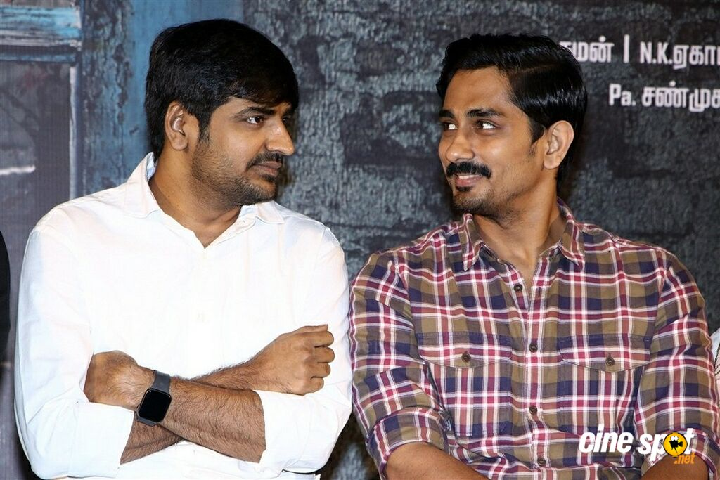 Aruvam Movie Press Meet (31)